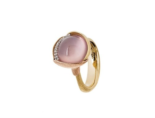 lynggaard-lotus-ring-rosa