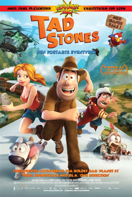 tad_stones_plakat