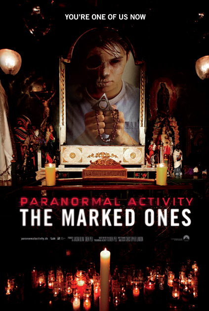 the_marked_ones_plakat