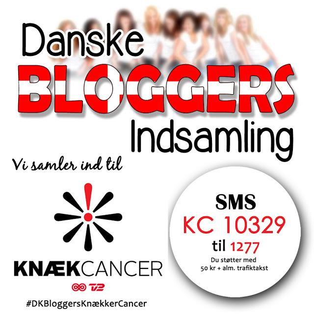 danske_bloggers_kn_kcancer_indsamling_badge_02
