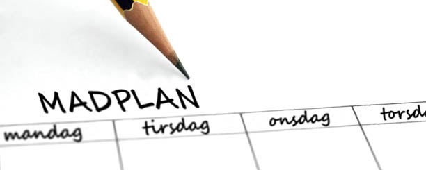 2012-09-madplan.ashx_
