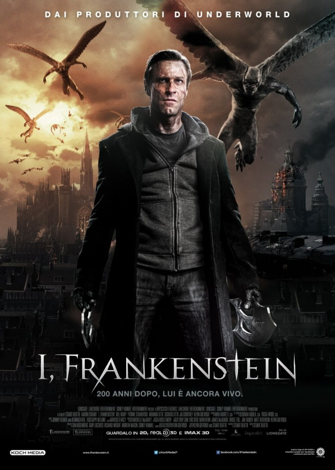 i-frankenstein-2014-movie-poster