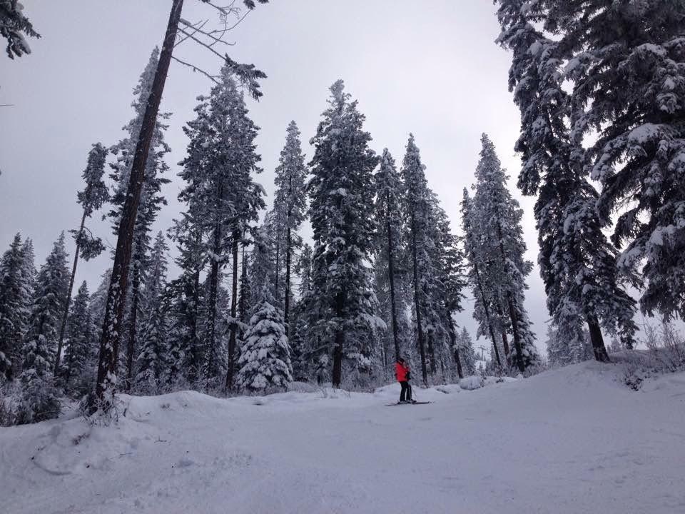 Endnu-en-god-dag-på-ski9