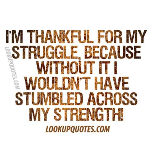 thankful_quotes