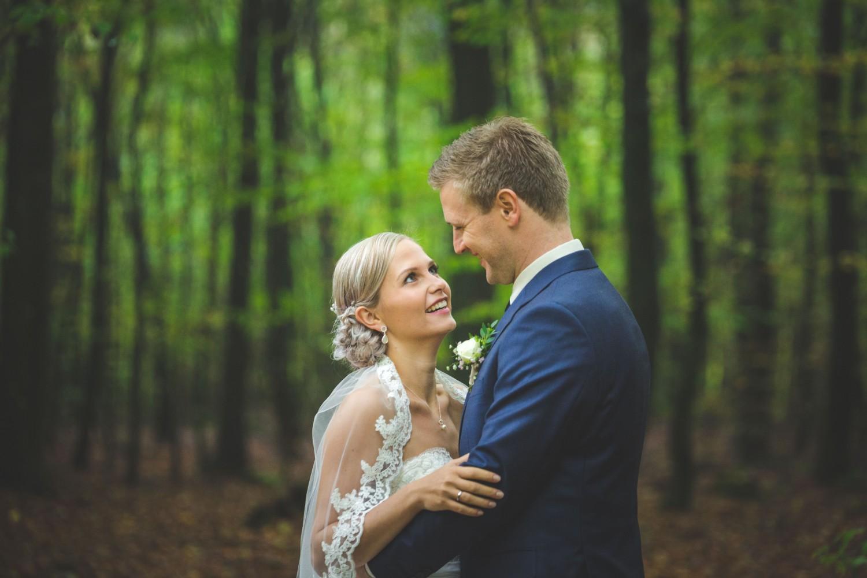 Bryllupsfotografering Se Vores Billeder Priser Og Erfaringer