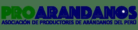 proarandanos | Blueberries Consulting