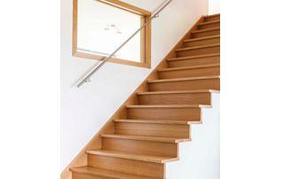Escalier Liege Fabricants Et Menuisiers Escaliers Sur Mesure