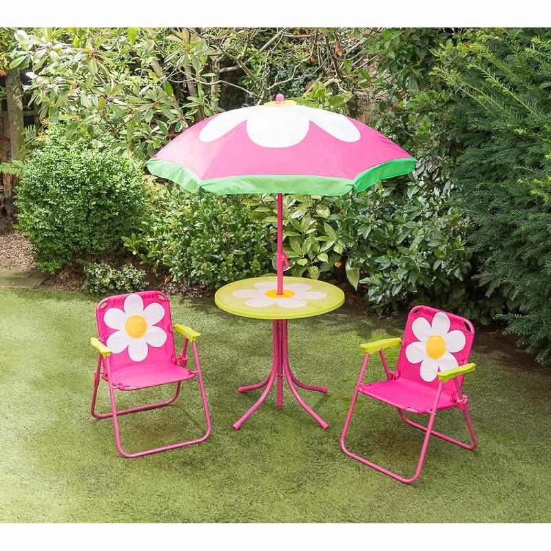 view kidkraft outdoor furniture pictures