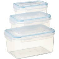 Kitchen Bins Jars Amp Food Containers Cheap Kitchen