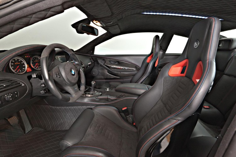 bmw-m6-987hp-images-5