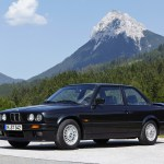 Bmw E30 3 Series Buyers Guide Why Should You Buy One Today