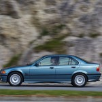 Bmw E36 3 Series Buyers Guide What Model To Buy