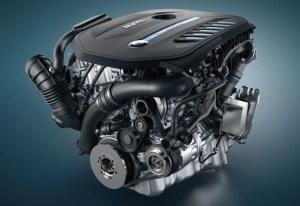 BMW B58 Engine Wins The 2016 Wards 10 Best Engines