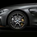 bmw-m4-gts-carbon-fiber-wheels-1