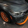 BMW-M4-GTS-Chicago-Auto-Show-3