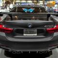 BMW-M4-GTS-Chicago-Auto-Show-6