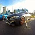BMW-M4-GTS-UK