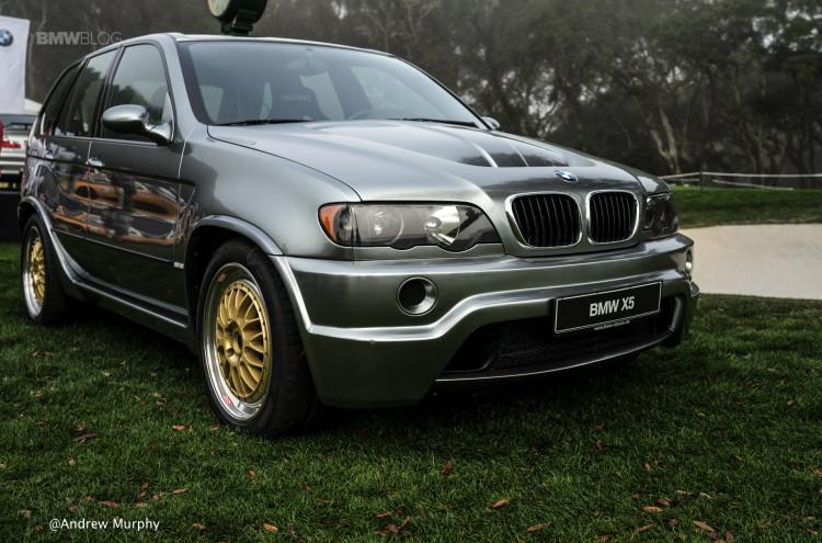 BMW X5 LeMans images 1 750x495