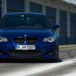 Five Reasons To Buy An E60 Bmw M5 Four Door Supercar