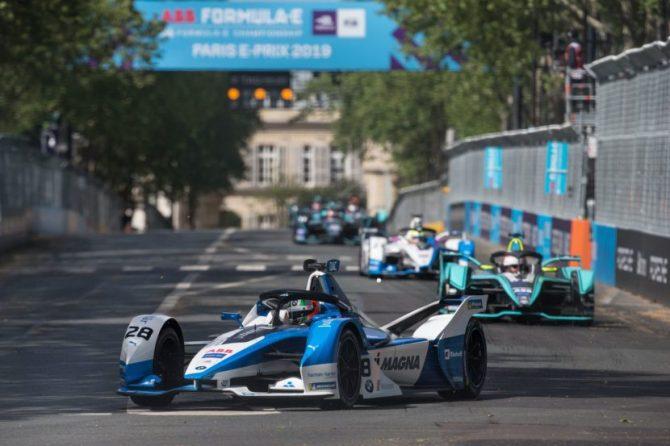 BMW Formula e Paris 03 830x553