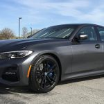 Bmw G20 3 Series What I Ve Learned Since Taking Delivery