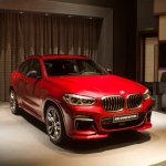 Bmw X4 Archives Upcoming Cars Library Up To Date