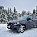 Is The Bmw X3 The Best Bmw Suv On Sale At The Moment