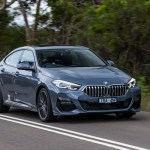Bmw 2 Series Gran Coupe Vs E90 Bmw 3 Series By The Numbers