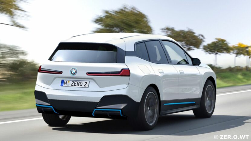 BMW iNext Rendering 02 830x467
