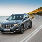 Which Bmw Suv Is The Best On Sale At The Moment