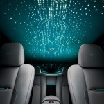 Rolls Royce Wraith Kryptos Is The Matrix On Wheels