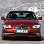Bmw E92 3 Series Buying Guide Which Model Should I Buy