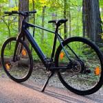 Bmw Urban Hybrid E Bike Review And Ride Impressions