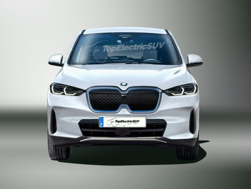 BMW iX1 Render 830x623