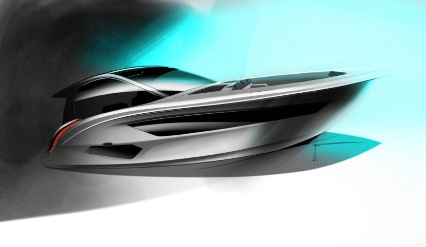 BMW Designworks Sea Ray 3 830x482
