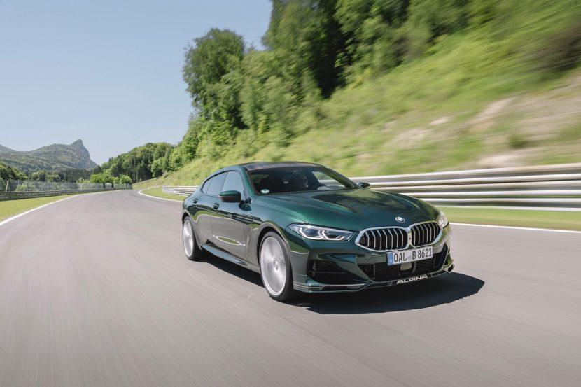 2021 alpina b8 gran coupe test drive 06 1 830x553