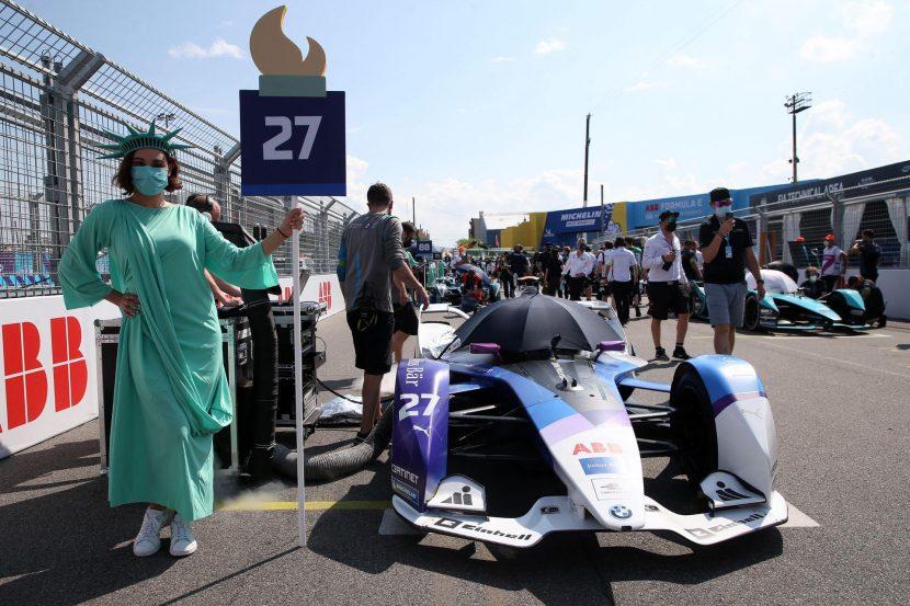 2021 formula e nyc 12 830x553