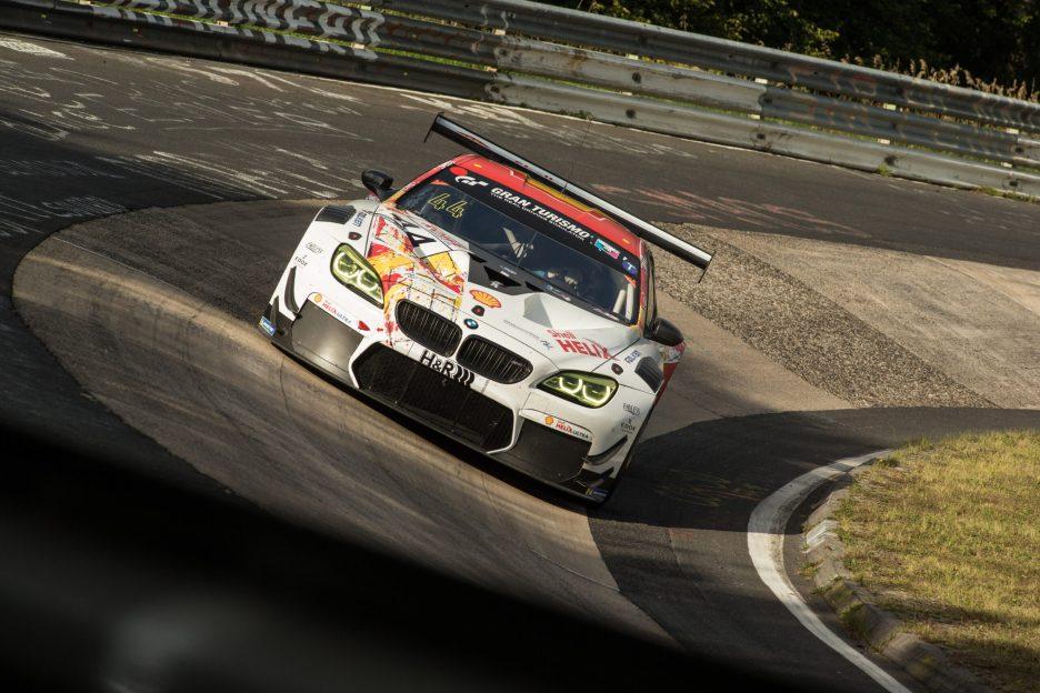P90435602 highRes nuerburgring ger 10t scaled