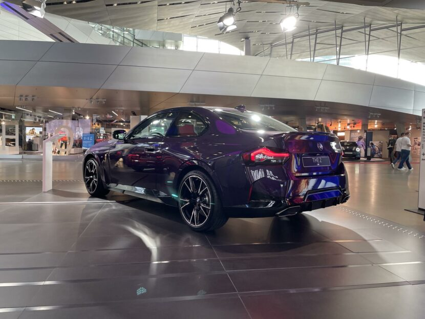 bmw 2 series coupe 2021 05 830x623