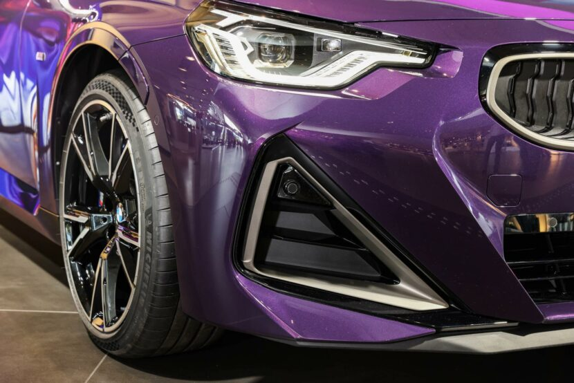 bmw 2 series coupe purple 00 830x554