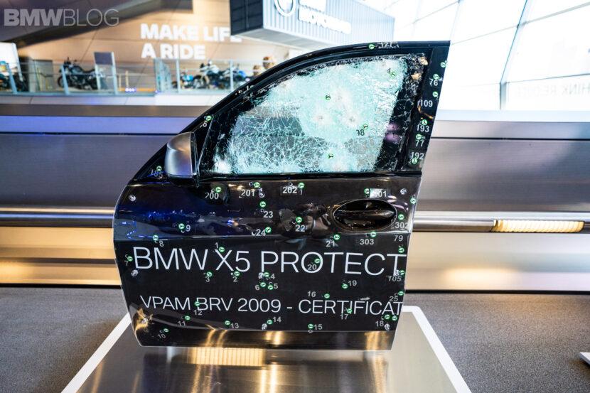 bmw x5 hydrogen vehicle protection vr6 3 830x553