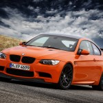 The Bmw M3 Gts Still Sells For 190 000