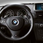 Analysis Bmw 1 Series Coupe Styling