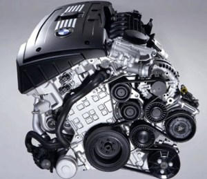 BMWNA acknowledges N54 engine turbo lag issue
