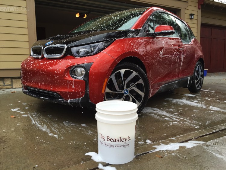 dr beasleys car wash 01 750x563