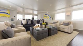 MINDERELLA Yacht For Sale Boat International
