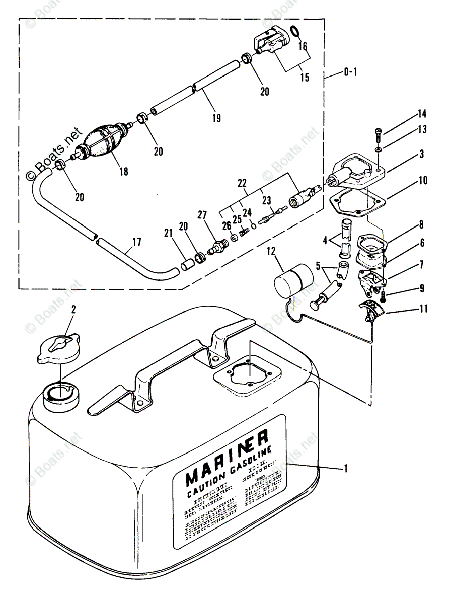 Mercury mercury mariner outboard parts by hp liter 60hp oem rh boats 2000 ford expedition brake line diagram assembly line layout diagram