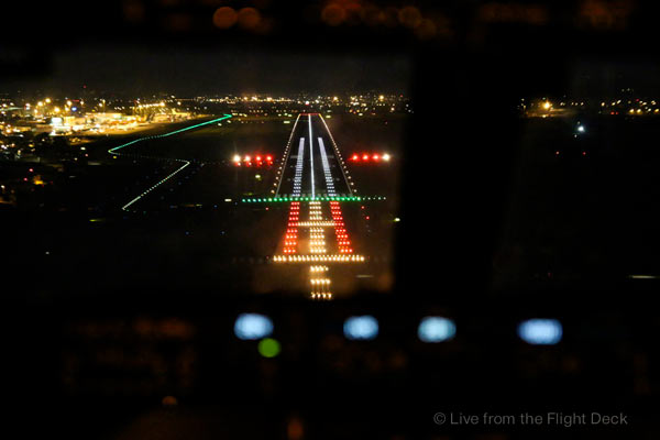 runway light colors explained boldmethod