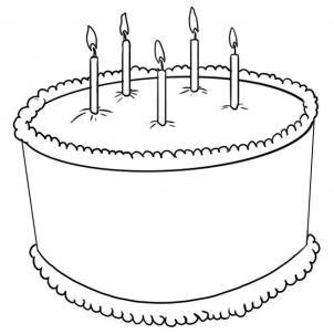 Paso 10: Dibuja una iluminación suave.