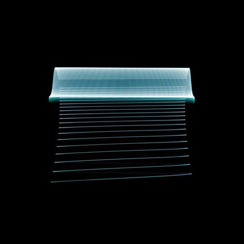 Luminant Point Arrays photos by stephan tillmans